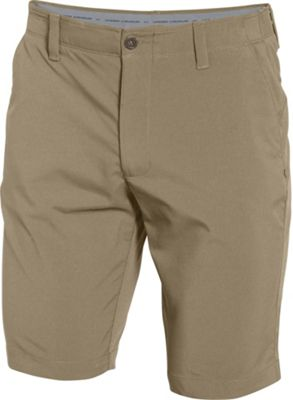 Under Armour Men's Match Play Short