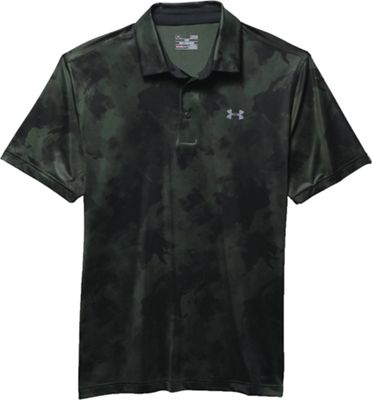 Under Armour Men's Playoff Special Edition Polo
