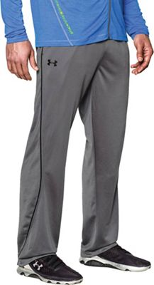 Under Armour Men's UA Relentless Warm-Up Pant
