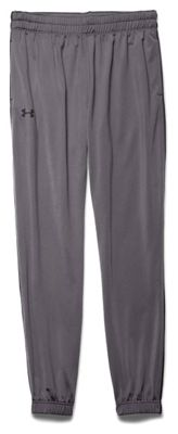Under Armour Men's UA Relentless Tapered Warm-Up Pant