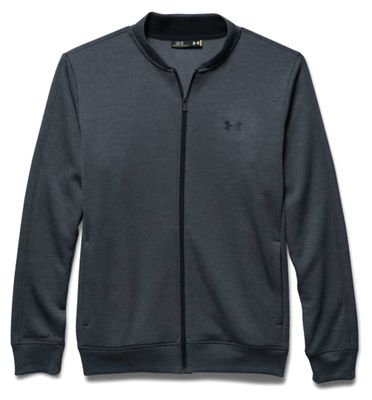 Under Armour Men's Storm Full Zip Sweater Fleece