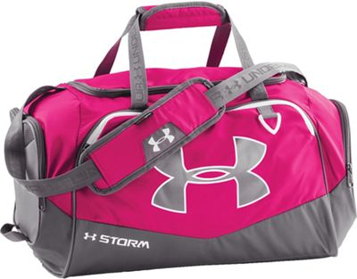 Under Armour Undeniable II SM Duffel