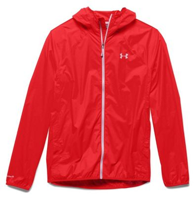 Under Armour Men's Anemo Jacket