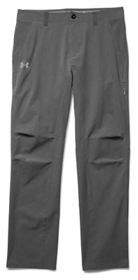 Under Armour Men's Armourvent Trail Pant