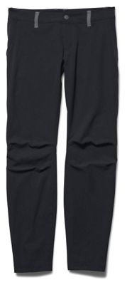 Under Armour Women's Armourvent Trail Pant