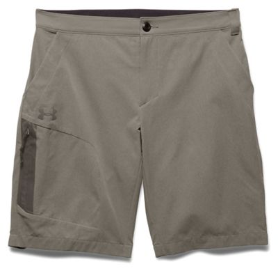 Under Armour Men's Armourvent Trail Short
