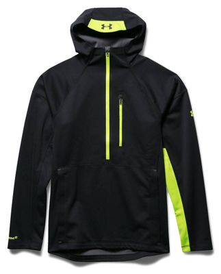 Under Armour Men's Baitrunner Anorak