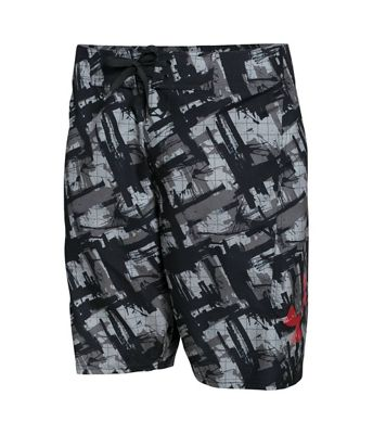 Under Armour Men's Bergwind Boardshort