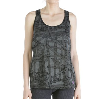 Under Armour Women's Chessie Tank