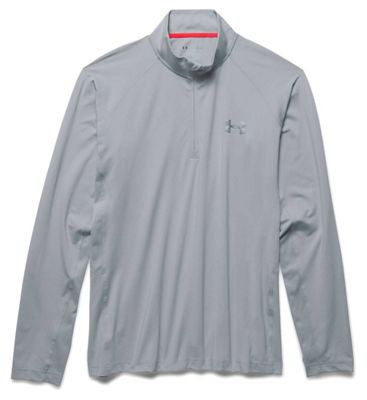 Under Armour Men's Coolswitch Thermocline 1/4 Zip Top