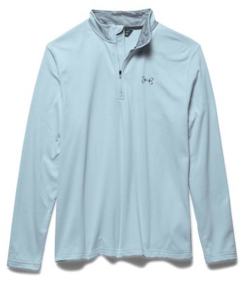 Under Armour Men's Dockside 1/4 Zip Top