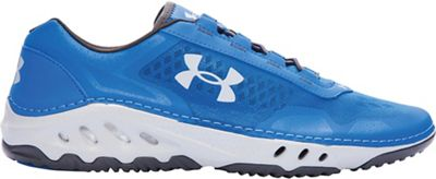 Under Armour Men's Drainster Shoe