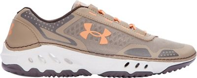 Under Armour Women's Drainster Shoe