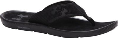 Under Armour Men's Elite Harbor T Sandal