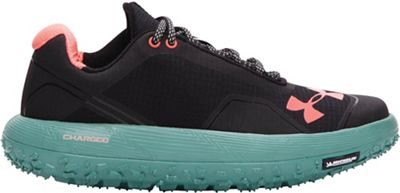 Under Armour Women's Fat Tire Shoe