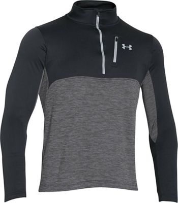 Under Armour Men's Gamutlite 1/2 Zip Top