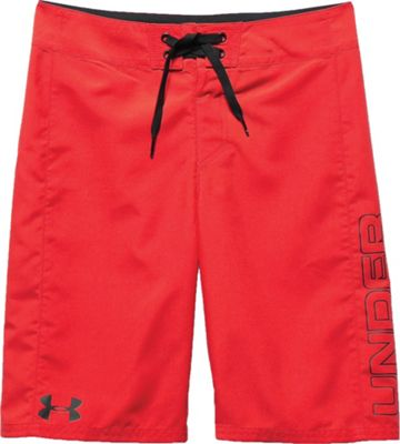 Under Armour Boy's Hiit Boardshort