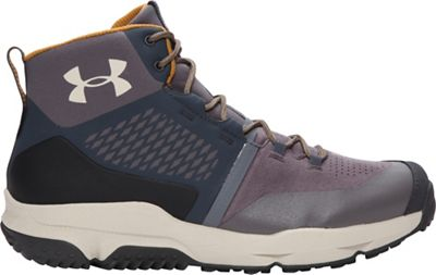 Under Armour Men's Moraine Shoe