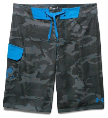 Under Armour Men's Reblek Boardshort