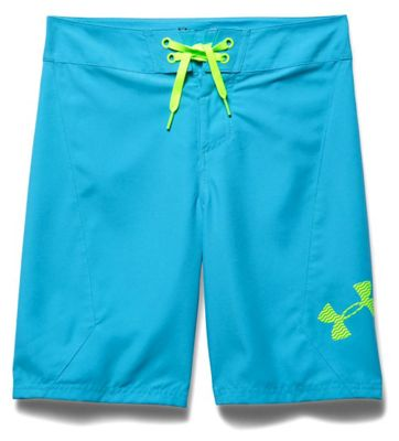 Under Armour Boy's Shorebreak Boardshort