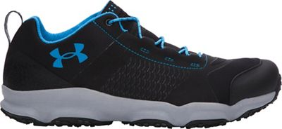 Under Armour Men's Speedfit Hike Shoe