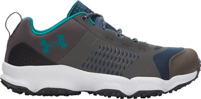 Under Armour Women's Speedfit Hike Shoe