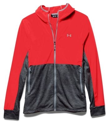 Under Armour Men's Spring Gammut Jacket