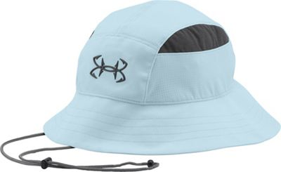 Under Armour Men's Thermocline AV Bucket Hat