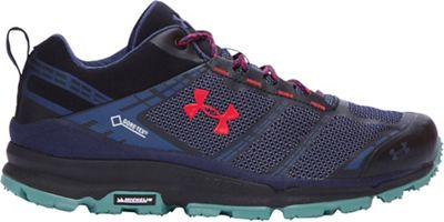 Under Armour Men's Verge Low GTX Shoe