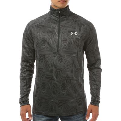 Under Armour Men's Ymer 1/2 Zip Top
