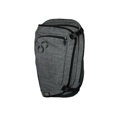 CO.ALITION Colfax Backpack
