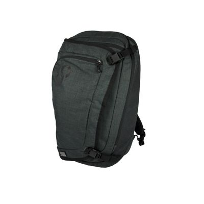 CO.ALITION Colfax P Smartpack