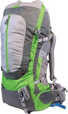 MHM Divide 65L Backpack
