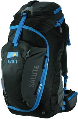 MHM Salute 34 Backpack