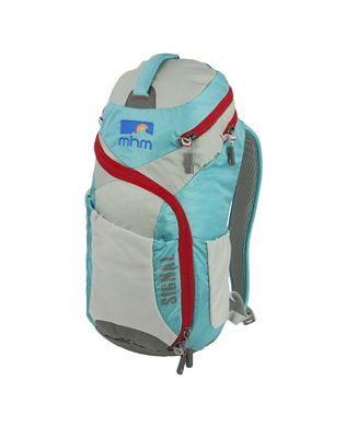 MHM Signal 18 Backpack