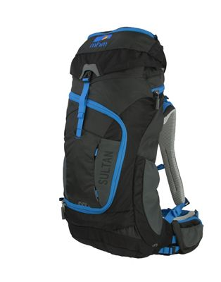 MHM Sultan 50L Backpack