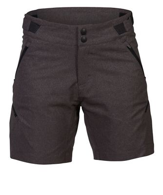 Zoic Women's Navaeh 7 Short