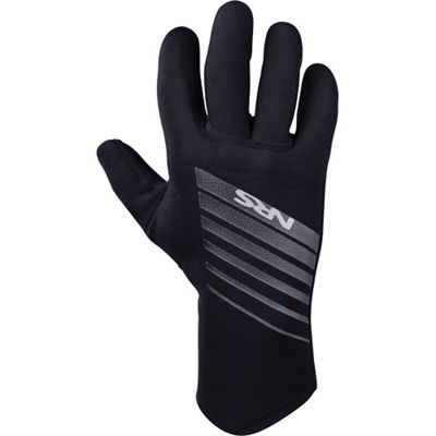 NRS Catalyst Glove