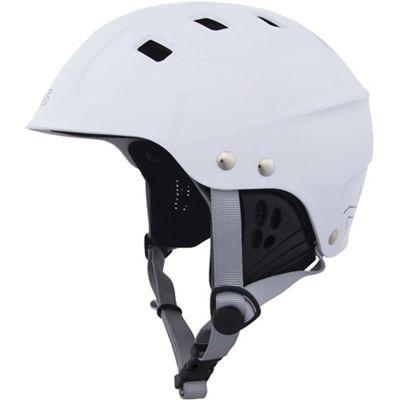 NRS Chaos Side Cut Helmet