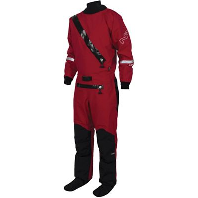 NRS Explorer Paddling Suit
