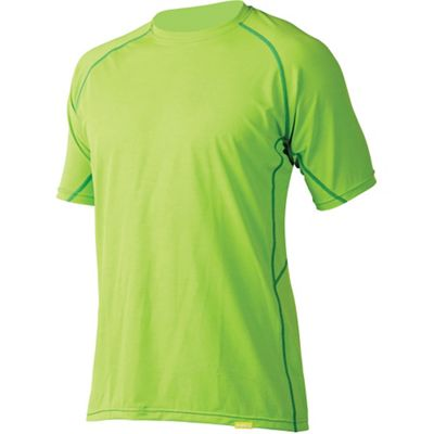 NRS Men's H2Core Silkweight SS Shirt