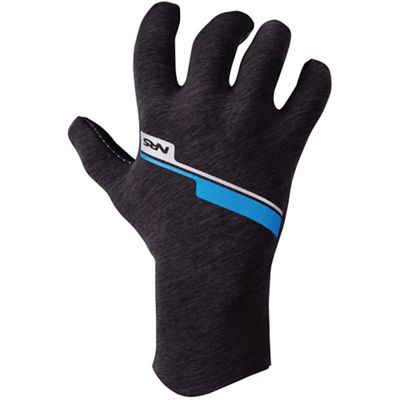 NRS Men's Hydroskin Glove