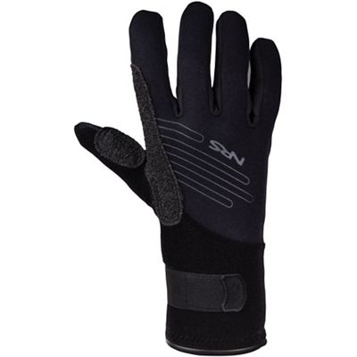 NRS Tactical Glove