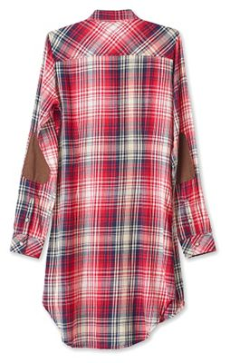 Kavu Women's Jurnee Shirt Dress