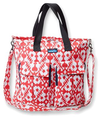 Kavu Women's Tricked Out Tote Bag