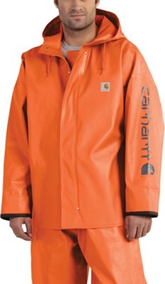 Carhartt Men's Belfast Coat