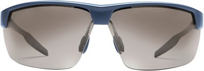 Native Hardtop Ultra XP Polarized Sunglasses
