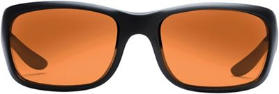 Native Kannah Polarized Sunglasses