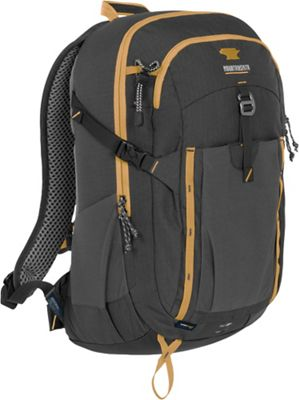 Mountainsmith Approach 25 Backpack