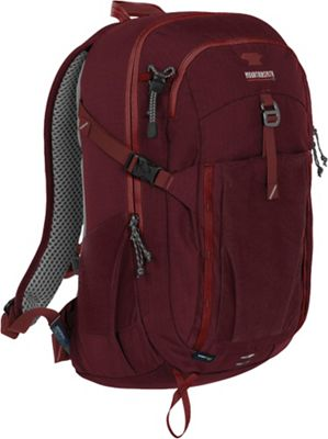 Mountainsmith Women's Approach 25 WSD Backpack